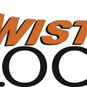 TWISTLock_LOGO
